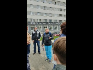 Видео от Ольги Шутова (Мамонова)