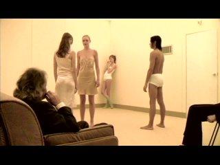 Benny Benassi - No Matter What You Do (2003)