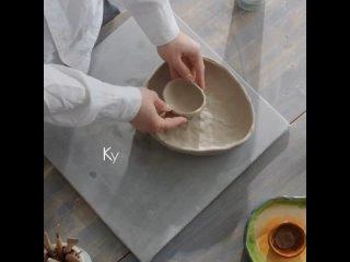 """Video by ТРК """"Красный Кит"""" (Мытищи)"""