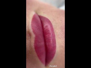 Video da Julia Karpova