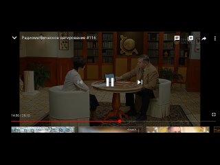 Screenrecorder-2020-11-06-00-03-03-568(0)(0).mp4