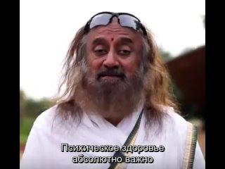 Видео от Искусство жизни   Вебкасты