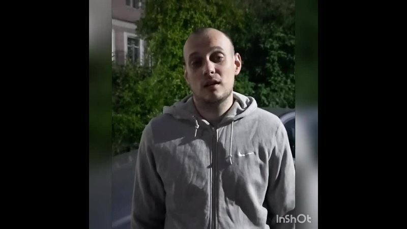 Видео от Единый центр автоподбора СПб