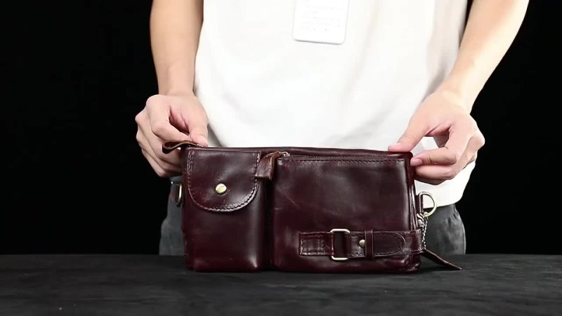 Видео от AliExpress для мужиков