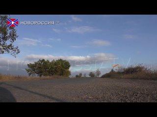 Газета   Наш ДОНБАСС kullanıcısından video