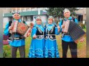 """МКУК-Мало-Барханчакское-СКО-on-Instagram-""""Участники-акции-«Играй-гармонь-и-лейся-песня»-гармонист-Аб.mp4"""