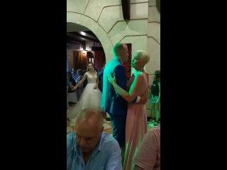 Видео от Оксаны Афанасьевой