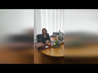 Video by ШМО ИНОСТРАННОГО ЯЗЫКА