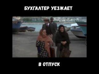 MovaviClips_Video_82
