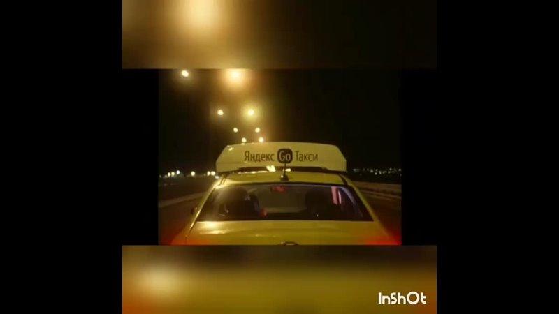 работа водителям