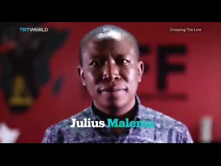 Video by John Ross