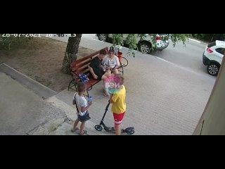 Подслушано в Белгороде kullanıcısından video