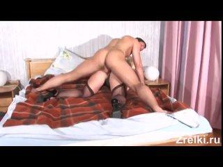анал школьницу зрелую домашнее инцест молоденькую anal малолетку мамашу кастинг  (4)
