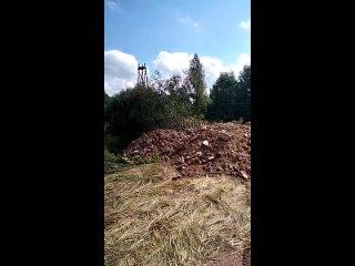 Правда о посёлке kullanıcısından video