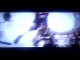 VINE basketball -  私