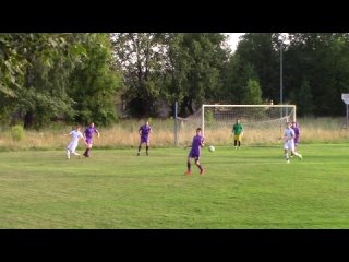 Video by Футбол в Брянской области