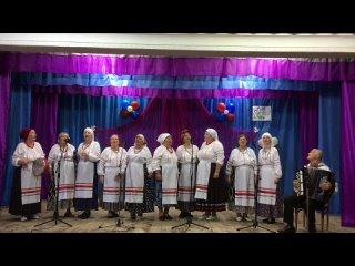 Video by «Прибой собирает друзей»