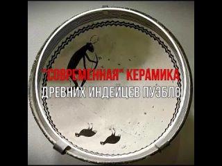 Video by МосАртШкола. Профессионалы про искусство