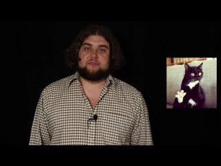 [VOVA KESS] Дима Гордей предал Клаву Коку   Гордей хайпит на расставании с Клавой?