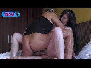 Lena Lelani - Wunf 335 - 720p