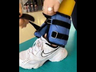 Videó: Сеть спортивных клубов A•Fitness