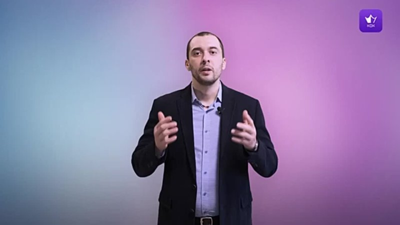 Презентация компании Kok Play за 7 минут 360P mp4