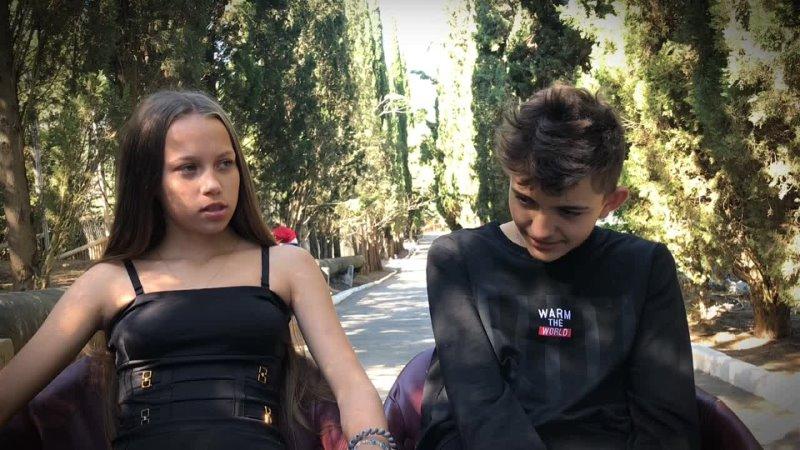 Видео от Детский лагерь оздоровления и отдыха КИПАРИС
