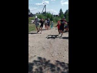 Видео от Натальи Смирновой