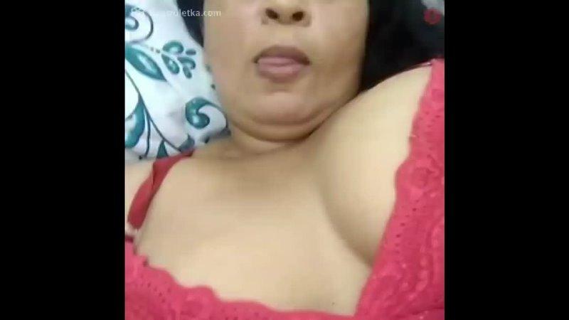 Видео от Чат рулетка