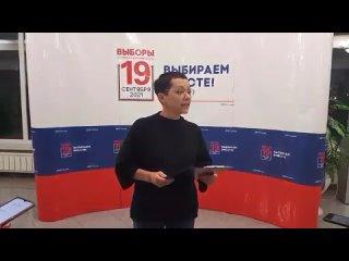 Video by МЭТР - Марий Эл Телерадио