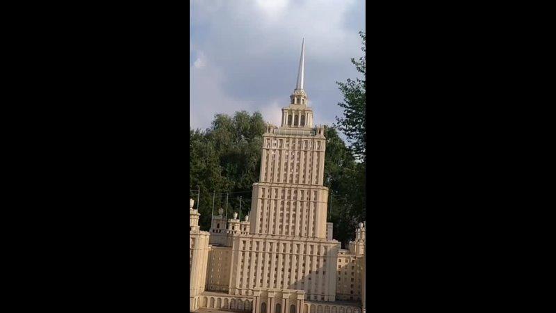 Видео от MagicLadyBook