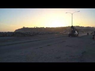 Видео от Автозапчасти для иномарок