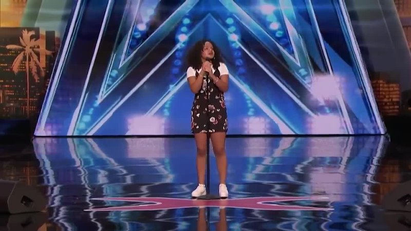 Video 01 TOP 32 AMAZING Golden BUZZER The Most EMOTIONAL Blind Auditions on The Americas Got Talent 2016 2020