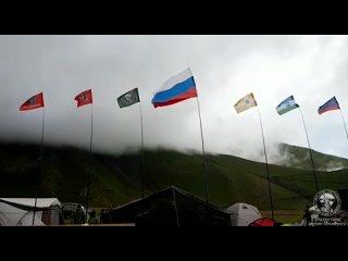 2й день ЭЛЬБРУС_2021