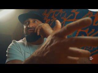 SHAMI (ШАМИ) - Сотни раз ( Премьера клипа 2021 )