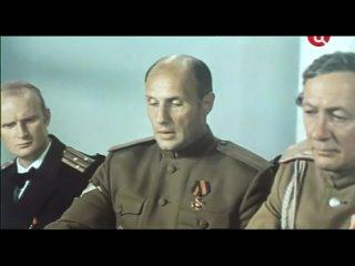 Поговорим, брат (1978) СССР