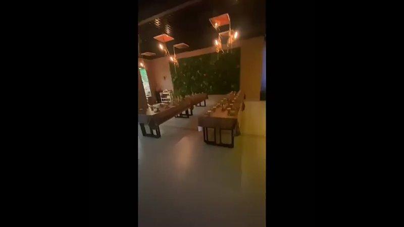Видео от Квест шоу Джуманджи Красногорск