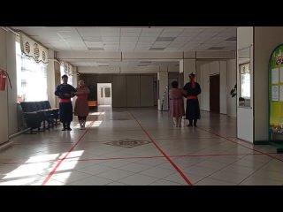 Video by Республиканский центр народного творчества