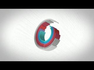 Региональный центр инжиниринга Курской области kullanıcısından video