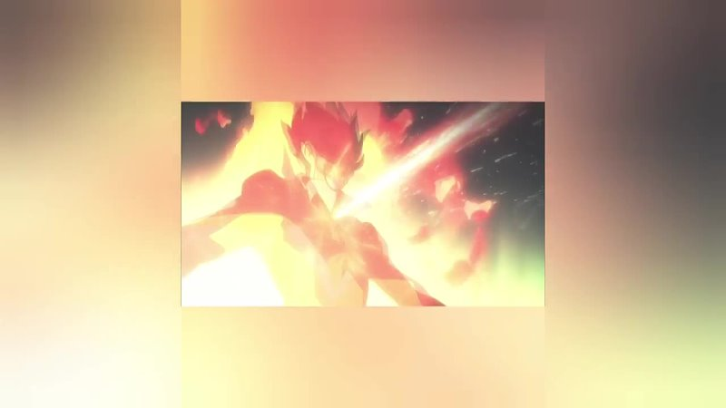Люци Overlord что будет в 4 сезоне 2 Помощь Святому Королевству Нейя Бараха