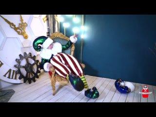 """КАРНАВАЛЬНЫЕ КОСТЮМЫ """"Костюмерия Шоу"""" kullanıcısından video"""