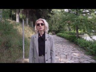 Video by Минпромторг и предпринимательства НО