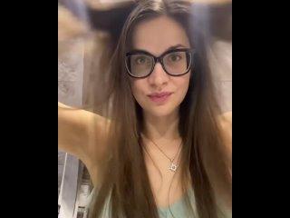 Орифлэйм Беларусь - Oriflame Belarus kullanıcısından video