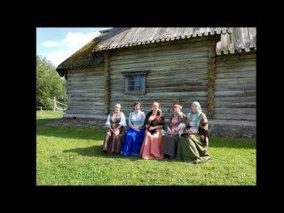 Oksana Bondarçuktan video