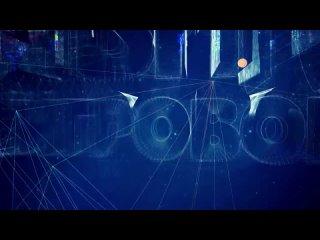 Video by LAMPA TV - Игровой Канал