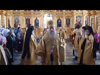 Видео от Алексея Попадюка