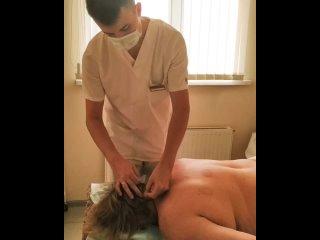 КЛИНИКА НАРАН | Тибетская медицина kullanıcısından video