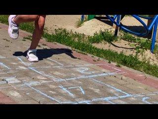 Дети хип-хоп/ A$AP Rocky feat. Skepta Praise the lord