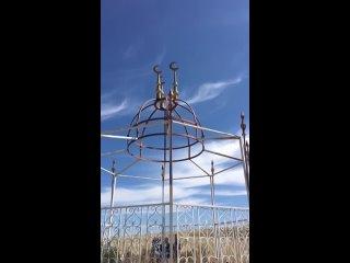 Видео от Нефтекамская государственная филармония