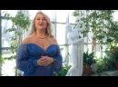 Елена Эра - Магия тени.mov